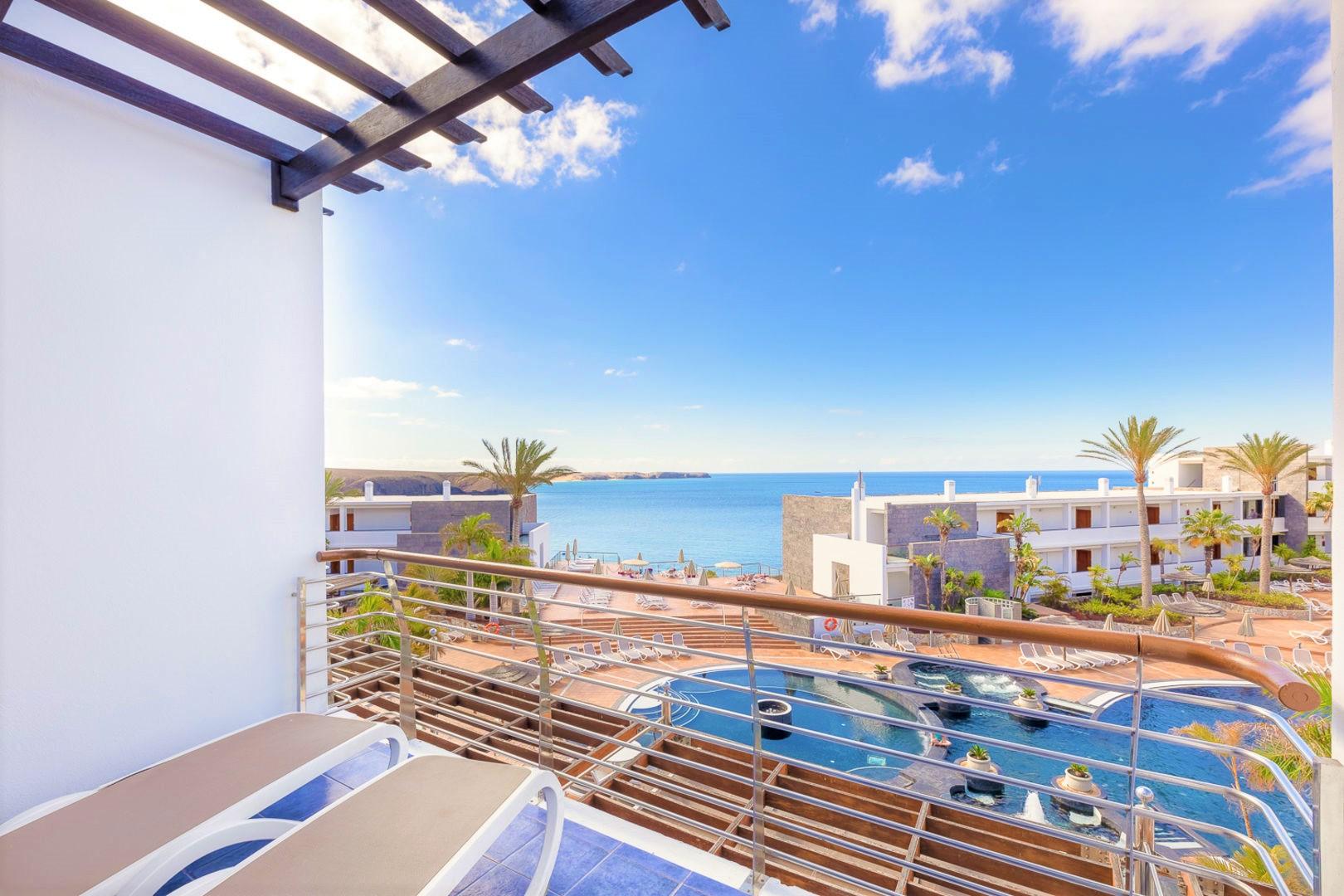 hotel-mirador-papagayo 5216