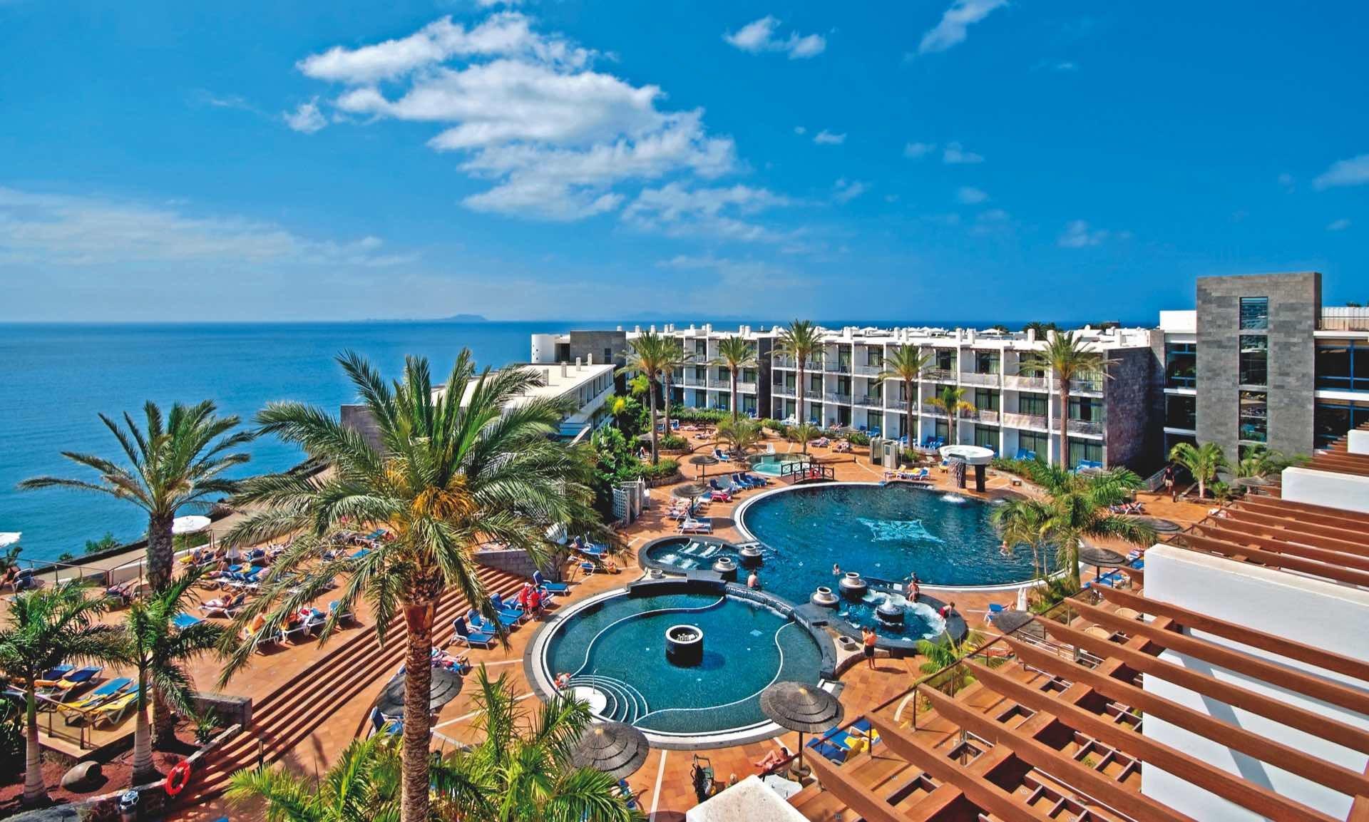 hotel-mirador-papagayo 5220