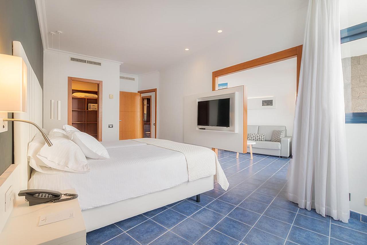 hotel-mirador-papagayo 5221
