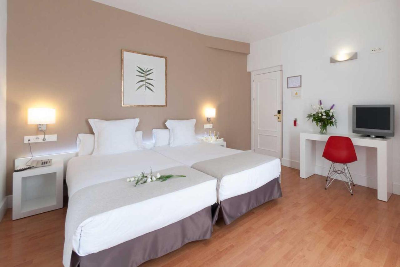 hotel-alcazar 5413