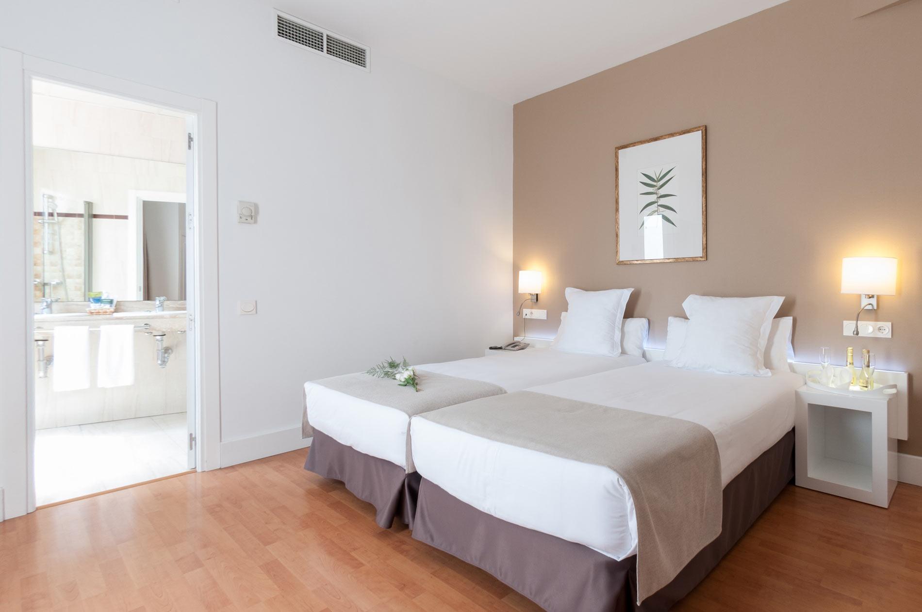 hotel-alcazar 5416