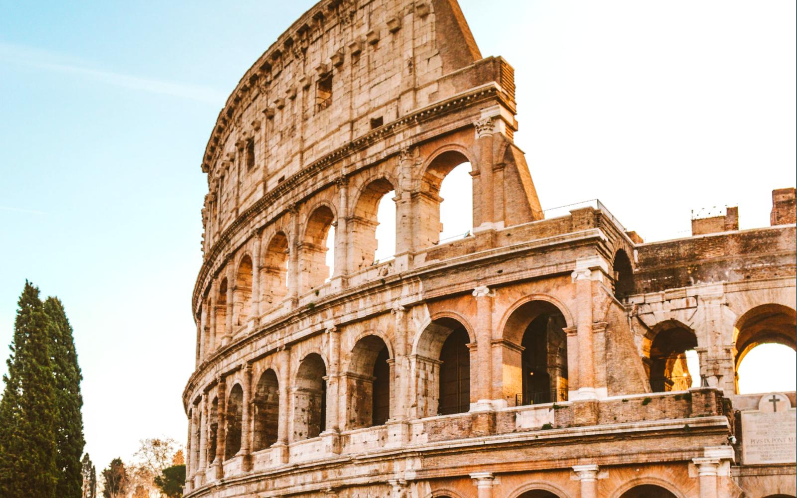 roma 5474