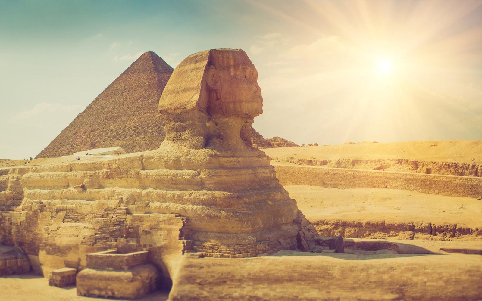 egipto 5590