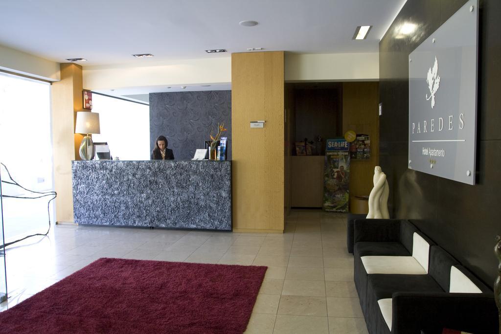 paredes-hotel-apartamento 5622