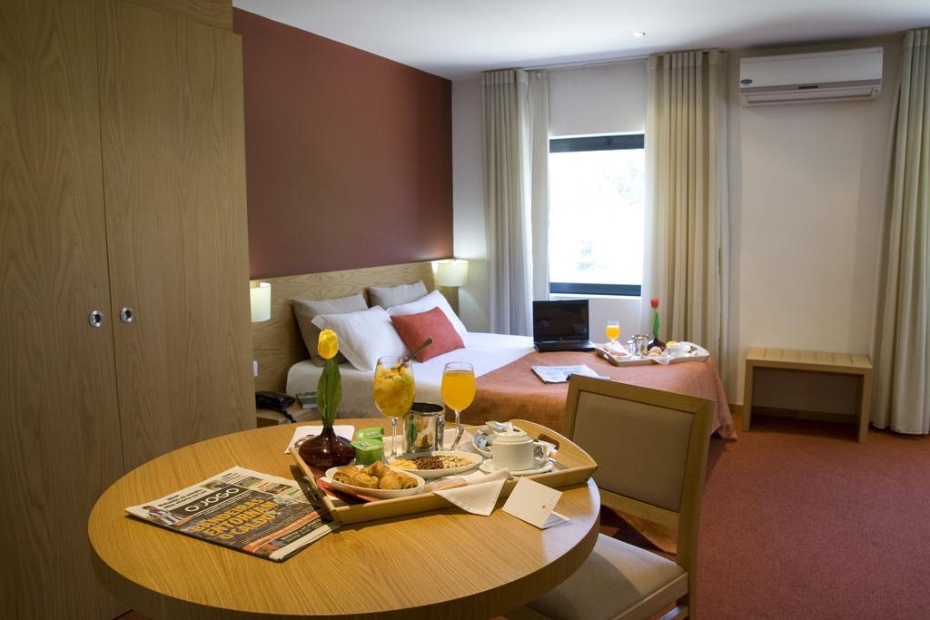 paredes-hotel-apartamento 5623