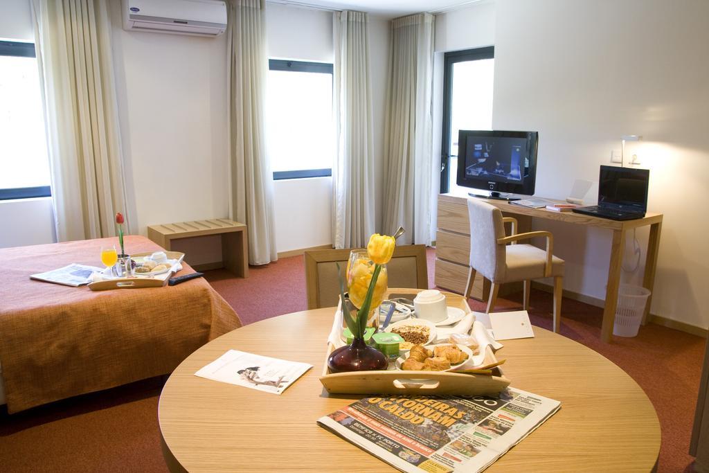 paredes-hotel-apartamento 5624