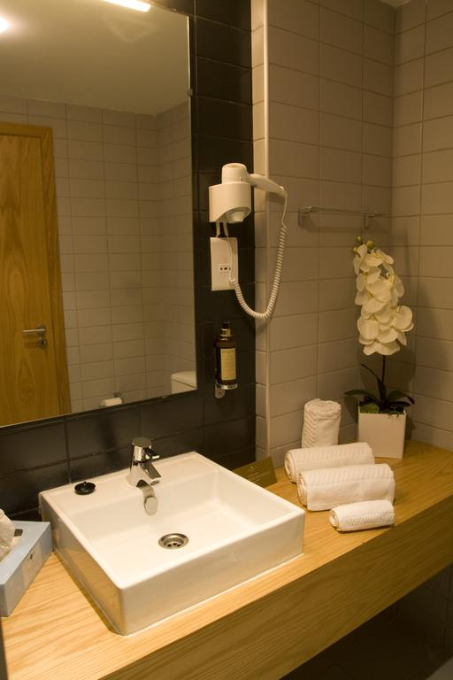 paredes-hotel-apartamento 5632