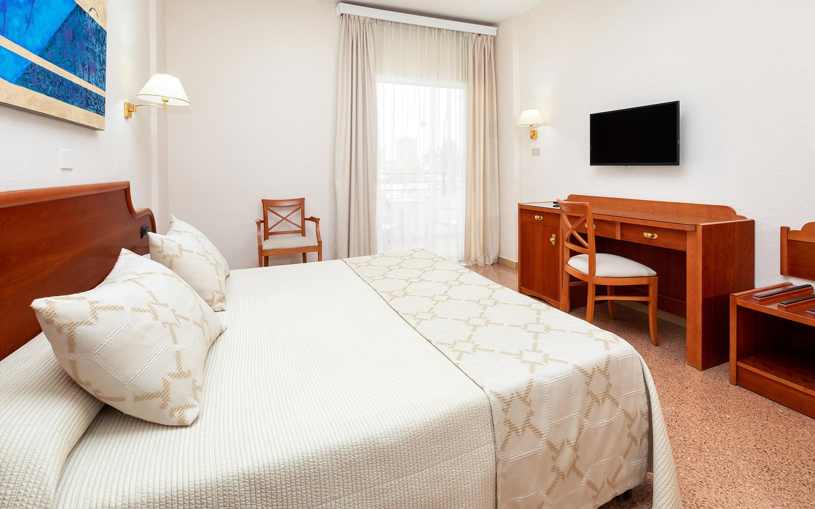 hotel-magec 5658