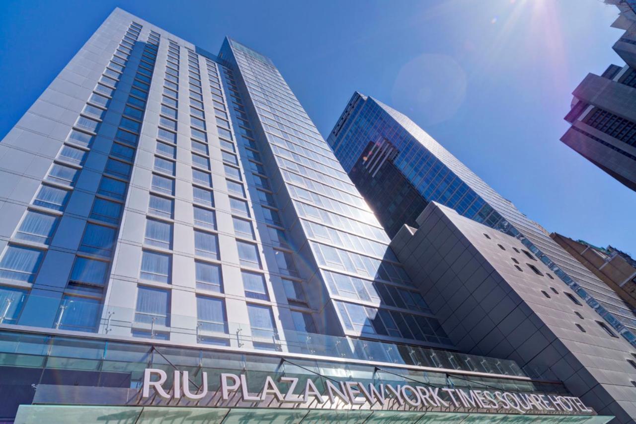 riu-plaza-nueva-york 5688