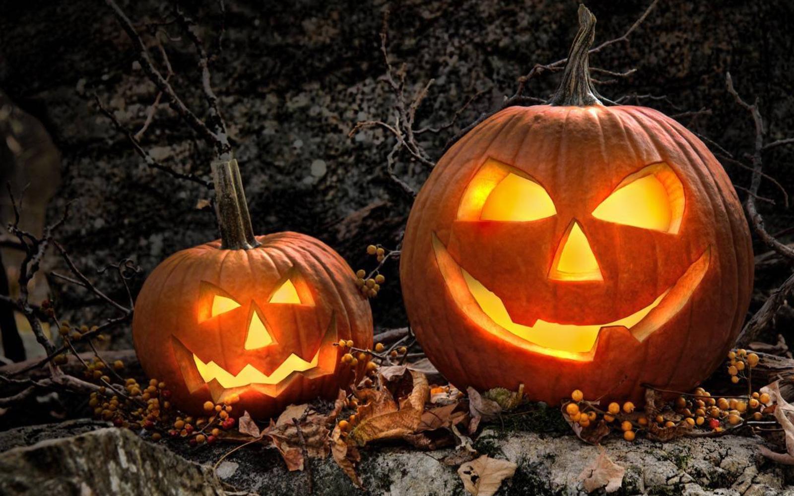 halloween 860